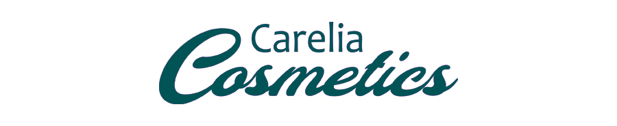 Carelia Cosmetics Oy